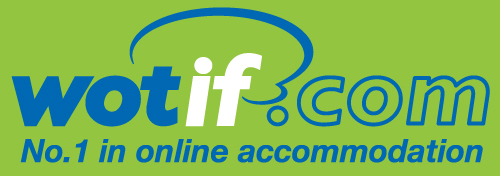 Australia's own hotel accommodation booking site.